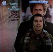 simon garfunkle bridge over troubled waters lp amoeba