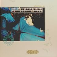 """Siouxsie & The Banshees, The Killing Jar (Lepidopteristic Mix) (12"""")"""