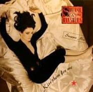 """Siouxsie & The Banshees, Kiss Them For Me (Snapper Mix) [Import] (12"""")"""