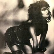 Siouxsie & The Banshees, Untitled (LP)