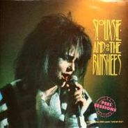 """Siouxsie & The Banshees, The Peel Sessions 1977-1978 [Limited Edition, Import, Colored Vinyl] (12"""")"""