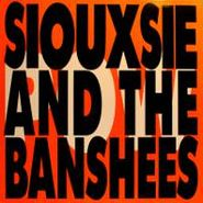 "Siouxsie & The Banshees, Pow Wow 1984 [Import, Picture Disc] (12"")"