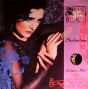 "Siouxsie & The Banshees, Shadowtime (Eclipse Mix) [Import] (12"")"