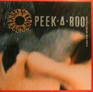 """Siouxsie & The Banshees, Peek-A-Boo (12"""")"""