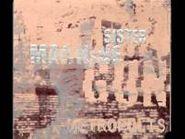 Sister Machine Gun, Metropolis (CD)