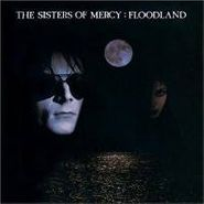 The Sisters Of Mercy, Floodland (CD)