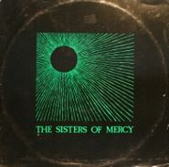 "The Sisters Of Mercy, Temple Of Love [Import] (12"")"