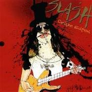 Slash, Slash [Deluxe Edition] (CD)