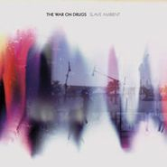 The War On Drugs, Slave Ambient [Deluxe Edition] (CD)