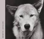 Sleeparchive, Sleeparchive / Antti Rannisto (CD)