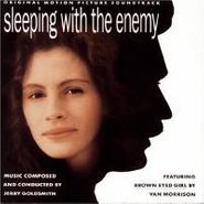 Jerry Goldsmith, Sleeping With The Enemy [OST] (CD)