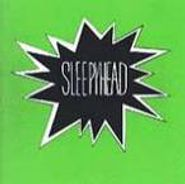 Sleepyhead, Starduster (CD)