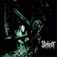 Slipknot, Mate. Feed. Kill. Repeat. (CD)