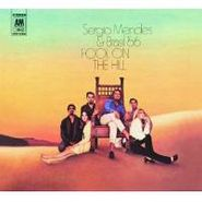 Sérgio Mendes & Brasil '66, Fool On The Hill (CD)