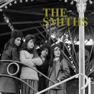 The Smiths, The Smiths Complete [Box Set] (CD)