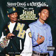 Snoop Dogg, Mac & Devin Go to High School (CD)