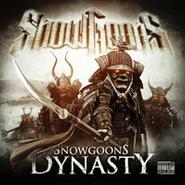 Snowgoons, Snowgoons Dynasty (CD)