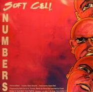 "Soft Cell, Numbers / Barriers [Import] (12"")"