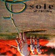"Sole, Salt On Everything (12"")"
