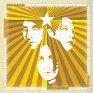 Soledad Brothers, The Hardest Walk (CD)