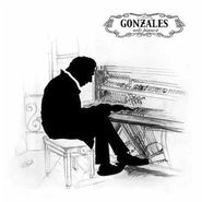 Chilly Gonzales, Solo Piano II (LP)