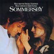 Danny Elfman, Sommersby [Score] (CD)