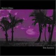 Songs: Ohia, The Lioness (CD)