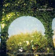 Songs: Ohia, Mi Sei Apparso Come Un Fantasma (CD)