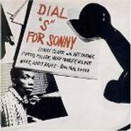 """Sonny Clark, Dial """"S"""" For Sonny [Japanese] (CD)"""