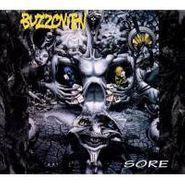 Buzzov-en, Sore (CD)