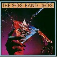 The S.O.S. Band, S.O.S. (CD)
