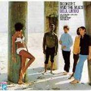 Booker T. & The M.G.'s, Soul Limbo (CD)