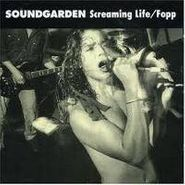 Soundgarden, Screaming Life / Fopp (CD)