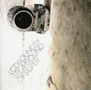 LCD Soundsystem, Sound Of Silver (LP)
