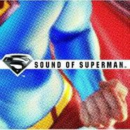 Various Artists, Sound Of Superman (CD)
