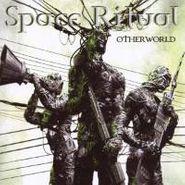 Space Ritual, Otherworld (CD)