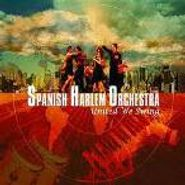 Spanish Harlem Orchestra, United We Swing (CD)