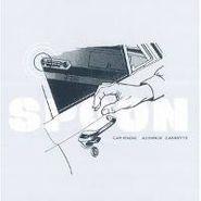 Spoon, Car Radio / Advance Cassette (CD)