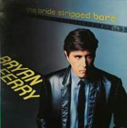Bryan Ferry, The Bride Stripped Bare (LP)