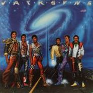 The Jacksons, Victory (LP)