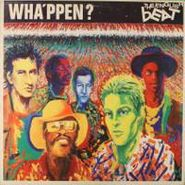 The English Beat, Wha'ppen? (LP)