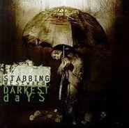 Stabbing Westward, Darkest Days (CD)