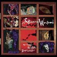 Stabbing Westward, Wither Blister Burn + Peel (CD)