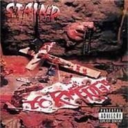 Staind, Tormented (CD)