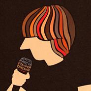 Demetri Martin, Standup Comedian (CD)