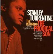 Stanley Turrentine, The Return of the Prodigal Son (CD)