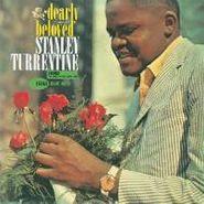 Stanley Turrentine, Dearly Beloved (CD)