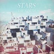 Stars, The North (LP)
