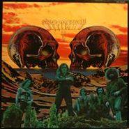 Steppenwolf, Steppenwolf 7 (LP)
