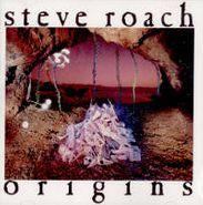 Steve Roach, Origins (CD)